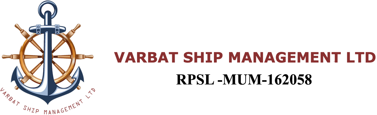 Ship Management Company In Cyprus, Europe
